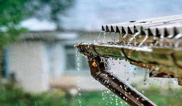 हिमाचल अलर्ट: दो दिन भारी बारिश और बर्फबारी की संभावना, लाहुल प्रशासन ने यात्रा ना करने की अपील