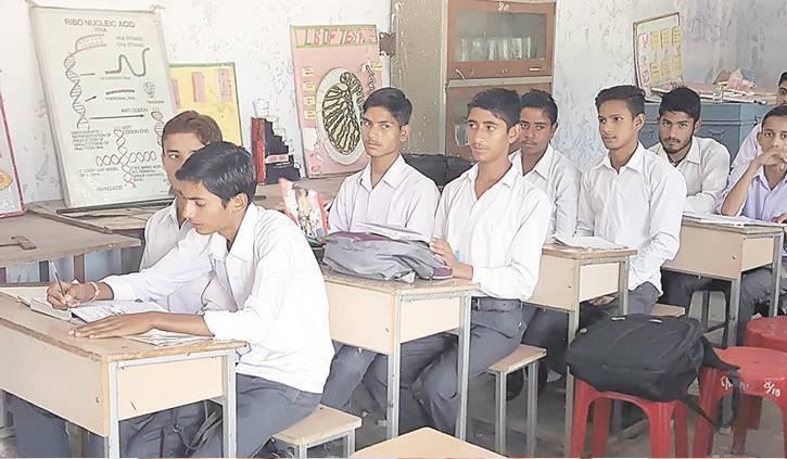 हिमाचल: एहतियात के साथ खुलेंगे स्कूल, प्रत्येक क्लास की अलग होगी लंच टाइमिंग