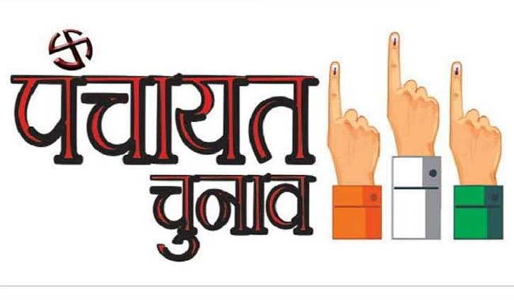लाहुल स्पीति: 8 पंचायत प्रधानों का निर्विरोध चुनाव, अब 73 उम्मीदवार आजमाएंगे किस्मत