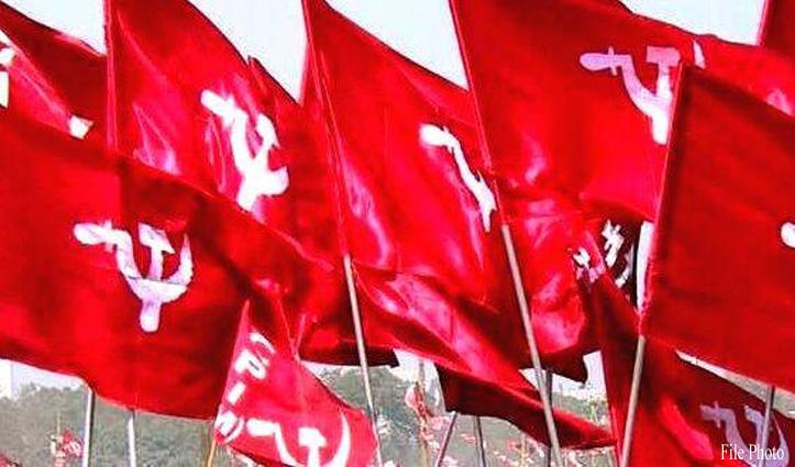 हिमाचल: बढ़ती महंगाई को लेकर 12 अक्टूबर को CPM का हल्ला बोल