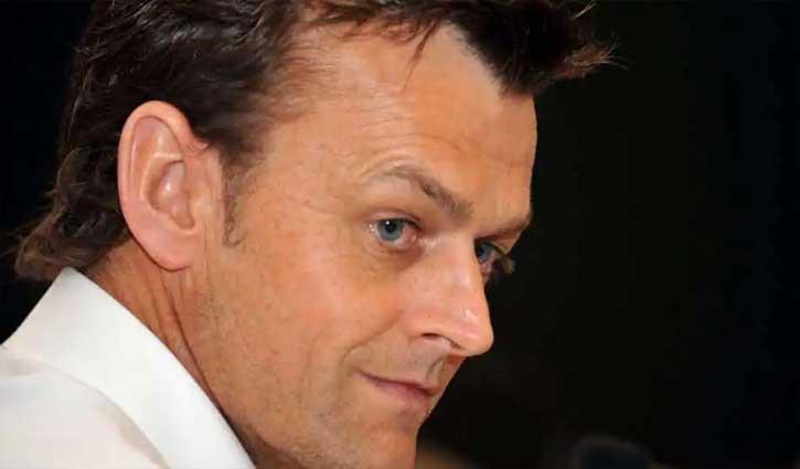 गिलक्रिस्ट ने ऑस्ट्रेलिया को चेताया- टी20 विश्व कप और एशेज जीतें, नहीं तो झटके के लिए रहें तैयार