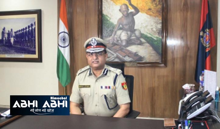 दिल्ली हाईकोर्ट में अस्थाना की दिल्ली पुलिस प्रमुख के रूप में नियुक्ति के खिलाफ याचिका खारिज