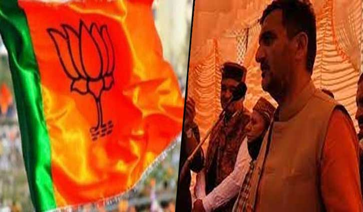 हिमाचल उपचुनाव: बगावत की आंच में धू-धू कर जल रही BJP, कैसे पाट पाएगी कोटखाई की खाई