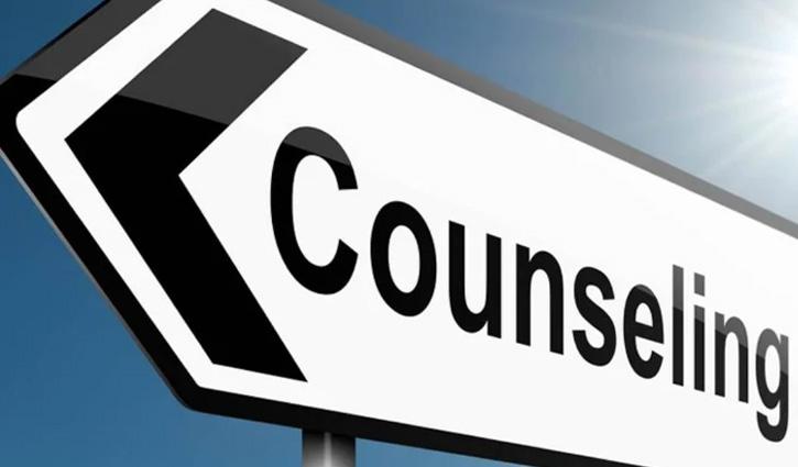 हिमाचल: ITI में प्रवेश को होने वाली स्पॉट राउंड काउंसलिंग की तिथि में बदलाव, जाने डिटेल