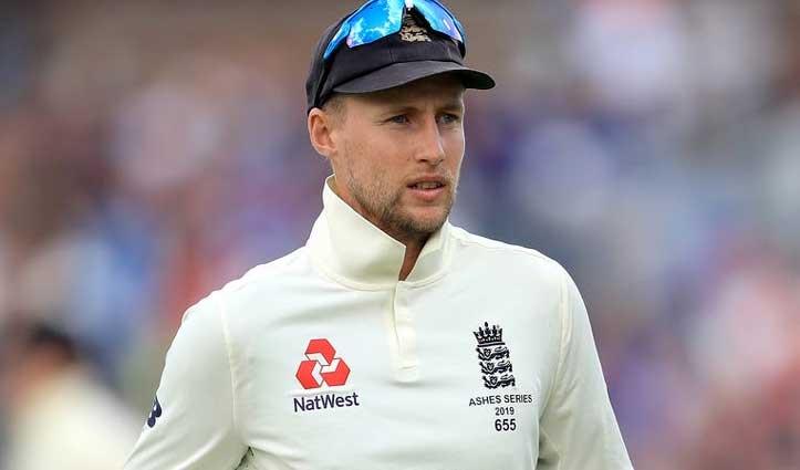 ईसीबी ने एशेज दौरे को सशर्त मंजूरी दी,पहला टेस्ट 8 दिसंबर को ब्रिस्बेन में