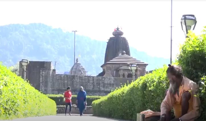 हिमाचल का एक ऐसा शहर, जहां नहीं होता है रावण दहन, जानिए इसके पीछे की कहानी