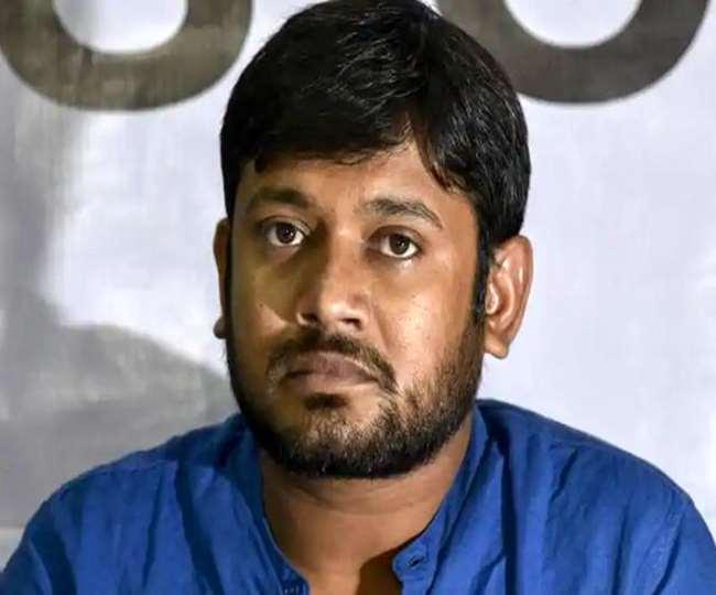 हिमाचल उपचुनावः कांग्रेस ने जारी की स्टार प्रचारकों की लिस्ट, कन्हैया कुमार भी शामिल