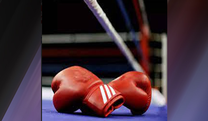 अंतरराष्ट्रीय दशहरा में प्री बॉक्सिंग प्रतियोगिता का होगा आगाज, भारत-अफगान बॉक्सर भिड़ेंगे