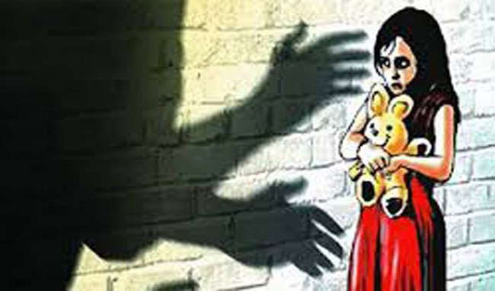 हिमाचल: बुजुर्ग ने पोती की उम्र की मासूम के साथ की गंदी हरकत, पुलिस ने दबोचा