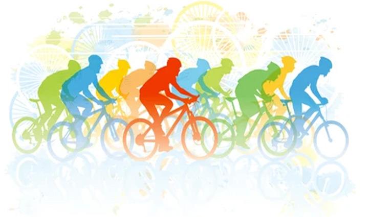 हिमाचल में यहां होगी राज्य स्तरीय साइकिल रेस प्रतियोगिता, विजेता को मिलेंगे 31 हजार