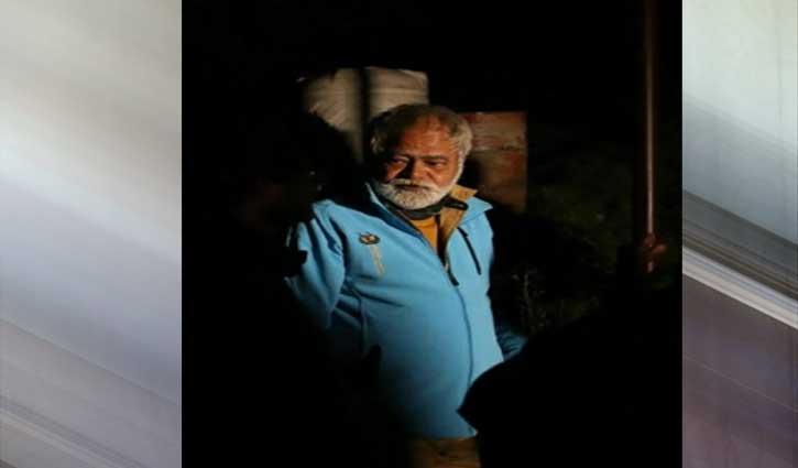 संजय मिश्रा की 'समोसा एंड संस' ओटीटी पर होगी रिलीज
