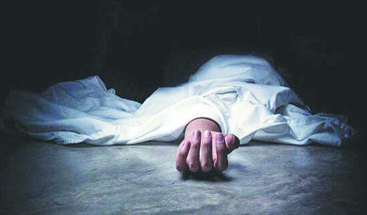 हिमाचल: महिला की कमरे में मिली लाश, गले में हैं रस्सी के निशान; फोरेंसिंक टीम कर रही जांच