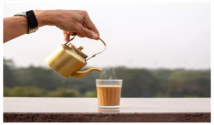 चाय के इतिहास के इतने किस्से हैं कि हैरान रह जाएंगे आप, पढ़ें पूरी कहानी