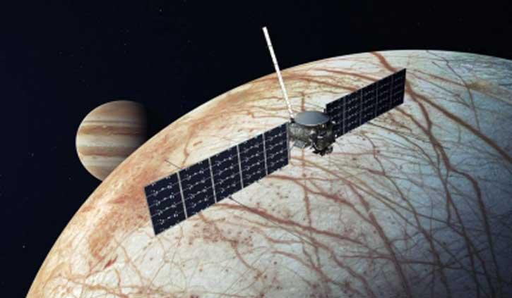 टाटा स्काई के लिए 4 टन का जीसैट-24 उपग्रह लॉन्च करेगा भारत