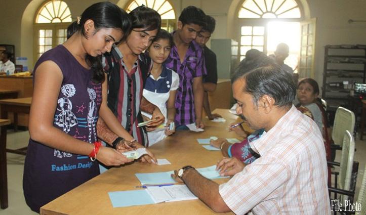 हिमाचल उपचुनाव: मतदान केंद्रों में वेबकास्टिंग से की जाएगी मतदान प्रक्रिया की निगरानी